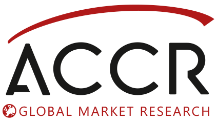 Logo Global Market Research